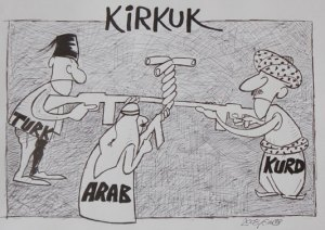 cartoon_kirkuk_guns